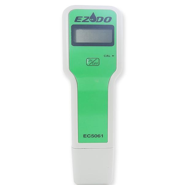 伸縮型電導度測試筆 5061 1