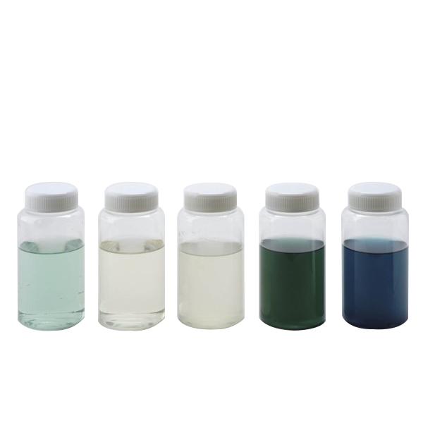 水質大腸桿菌螢光法檢測組 EC BLUE 1