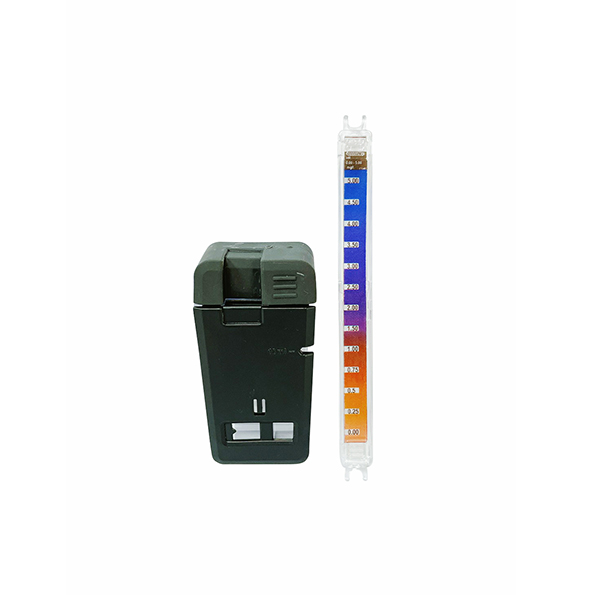 水質比色測試組 FlexiTester 2